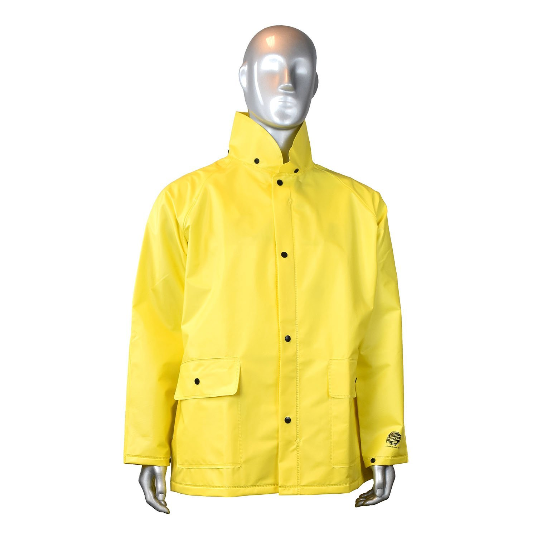 12 Units // Case Kimberly-Clark Professional 3312 Jackson Safety Nomex Hood Winterliner White 14504 Universal Size
