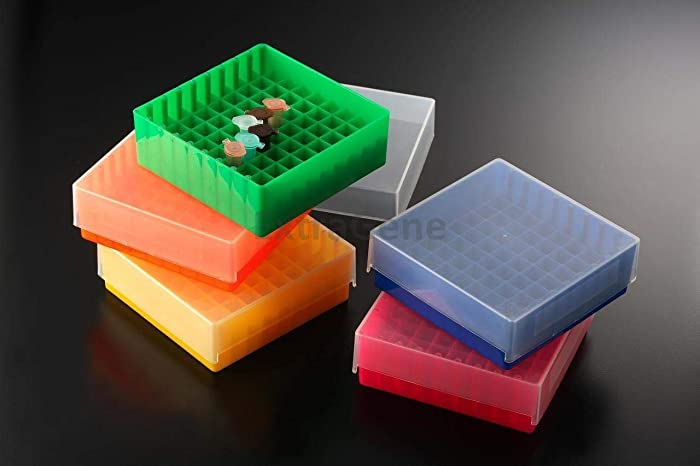 Top 10 Plastic Freezer Containers Bpa