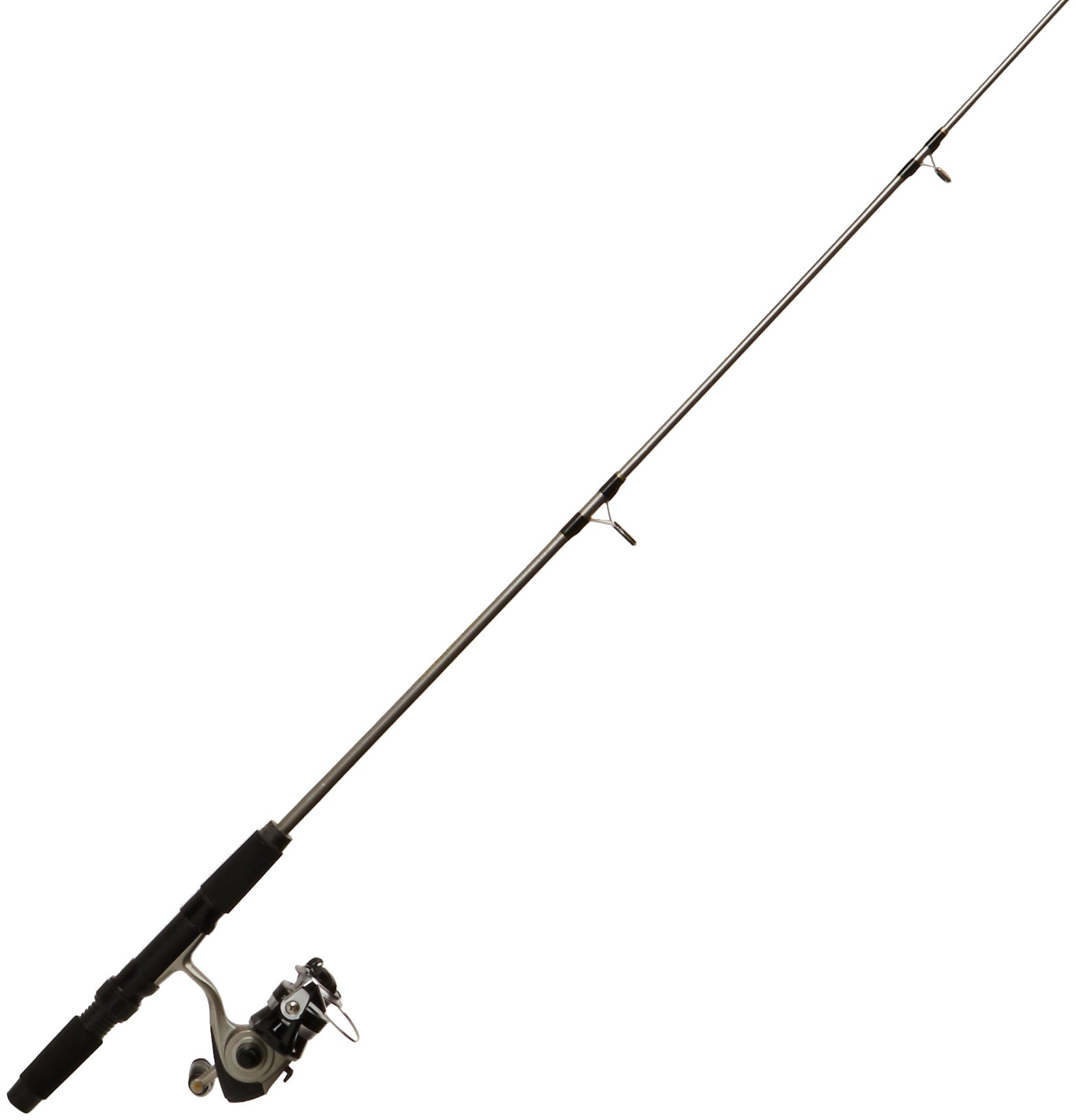 Best rated in fishing rod reel combos helpful customer for Fishing rod reviews