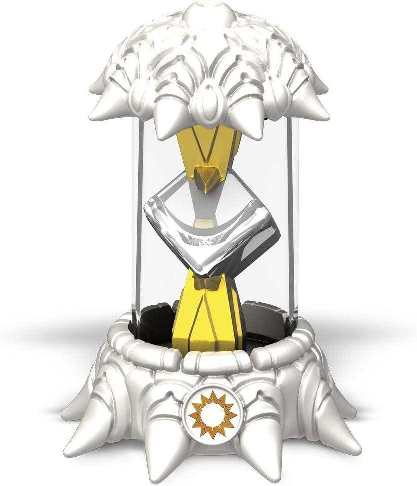 Activision - Skylanders Imaginators Crystals 3, Pack 3 (Earth0 - Ligth2 - Fire6): Amazon.es: Videojuegos