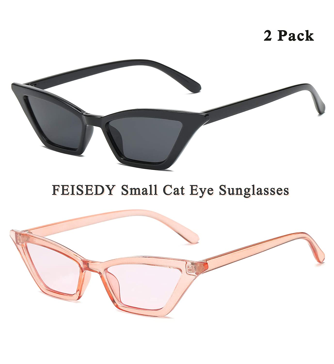 0714955cae non-polarized. Lens width  53 millimeters. Lens height  28 millimeters.  Light weight acetate Frame is Durable and Flattering