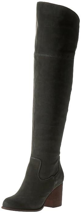 3a5fe0215a7 Amazon.com  Splendid Women s Spl-Loretta Slouch Boot  Shoes
