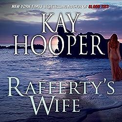 Rafferty's Wife