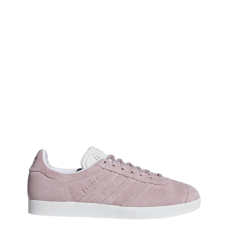 adidas Womens Originals Gazelle Stitch and Turn B07DF5Y94C 9.5 B(M) US