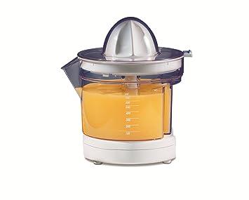 OSTER - Exprimidor de cítricos (700 ml) 3190-J-producción artículo - Japón utilizado como: Amazon.es: Hogar