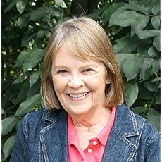 Carol Voss