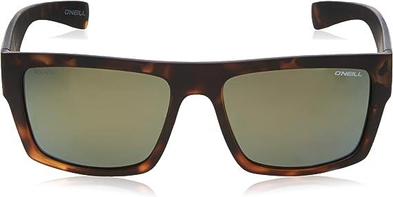 ONeill - Gafas de sol - para hombre: Amazon.es: Ropa y accesorios