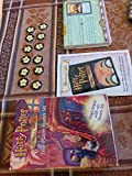Harry Potter Trading Card Game Two-Player Starter