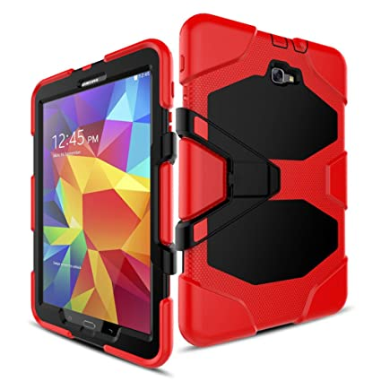 best website 2776a a922c for Samsung Galaxy Tab E 9.6 Case, T560(SM-T560) Case Samsung Galaxy Tab E  9.6 inch (NOT FIT Galaxy Tab E 9.6