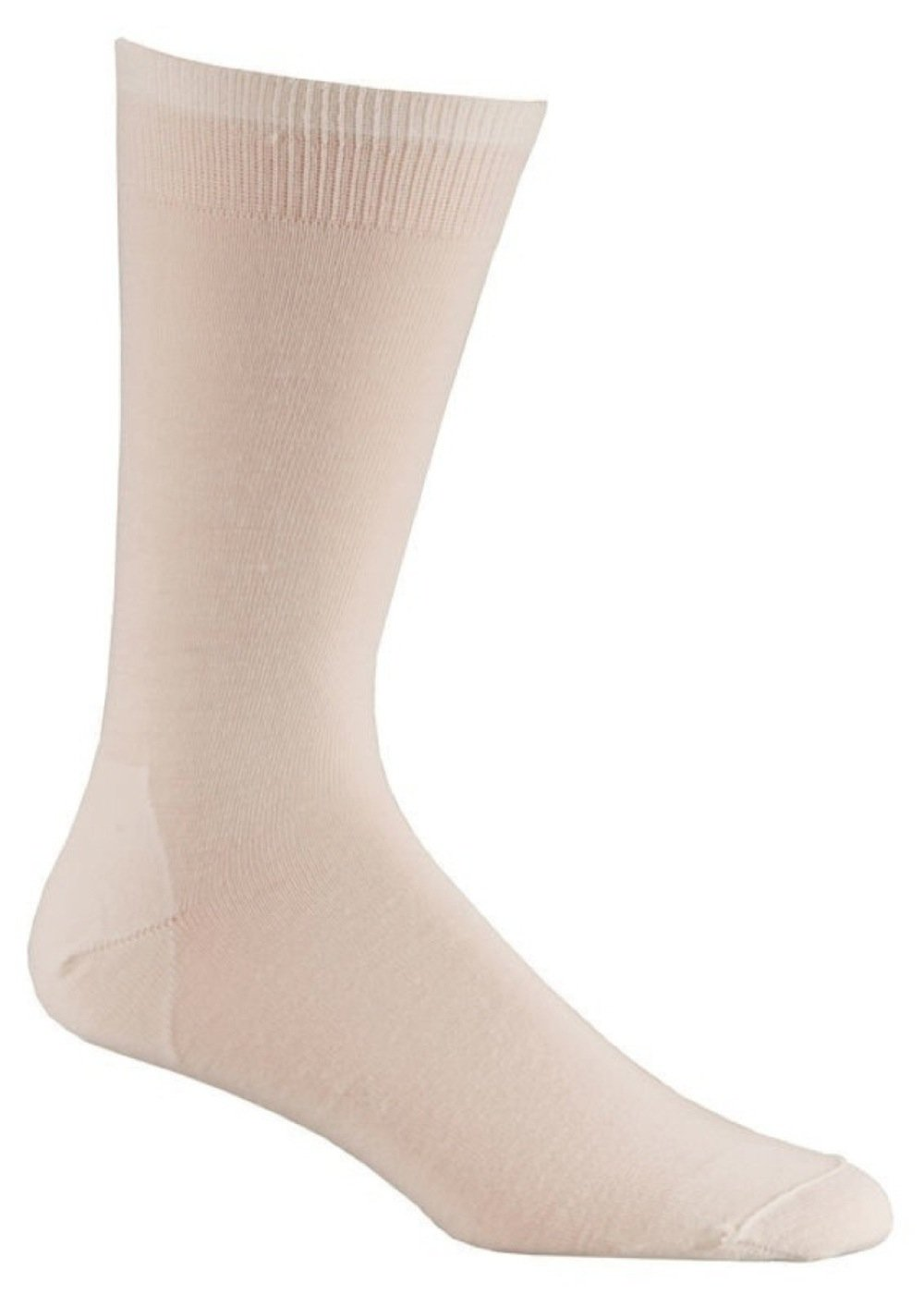 Fox River Castile Light Men`s Ultra-lightweight Crew Liner Socks FR-4011