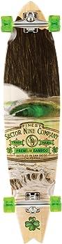 Sector 9 Ireland 38