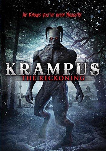 Krampus: The Reckoning -
