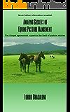 Amazing Secrets of Equine Pasture Management
