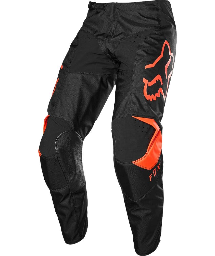 L//24 Fox Racing Youth 180 Prix Jersey//Pants Set