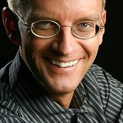 Dirk Treusch