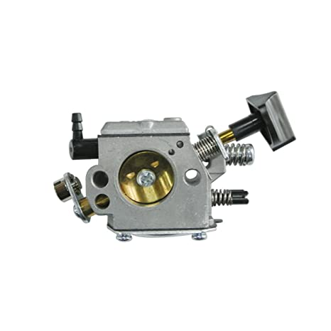jrl para carburador para soplador Stihl BR400 BR420 BR320 BR380 SR400 SR420 SR320 # Walbro hd-4 a hd-4b hd-13b