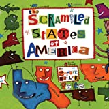 Bargain Audio Book - The Scrambled States of America