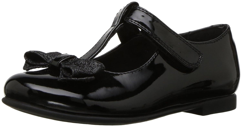Rachel Shoes Kids' Lil Molly Ballet Flat 12532