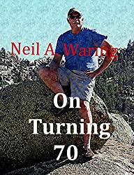 On Turning 70