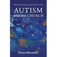 Autism & The Church