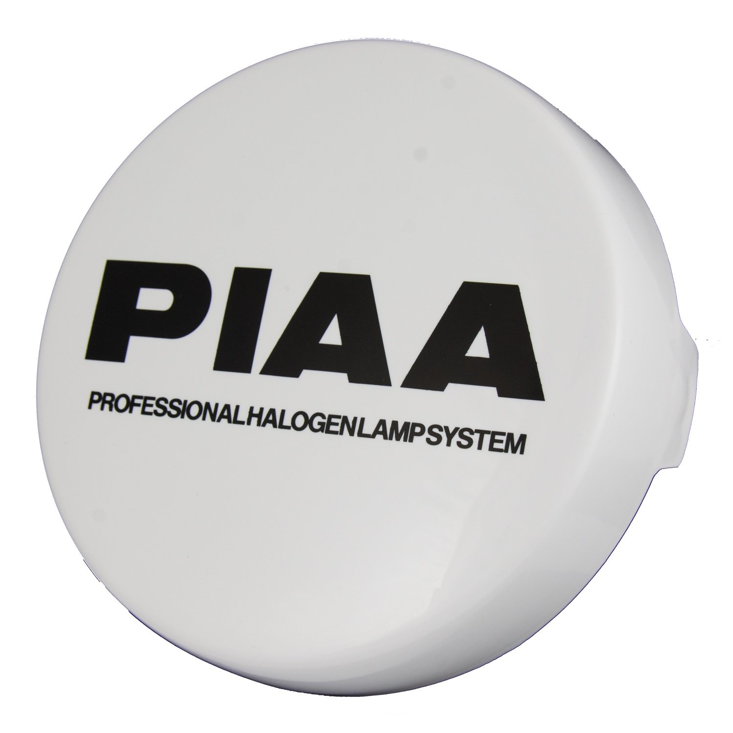 Piaa 48400 80 PRO XT Series Lamp Cover