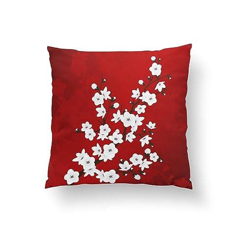 Amazon.com: orlando-xv Summer Bouquet – Peonías acuarela ...