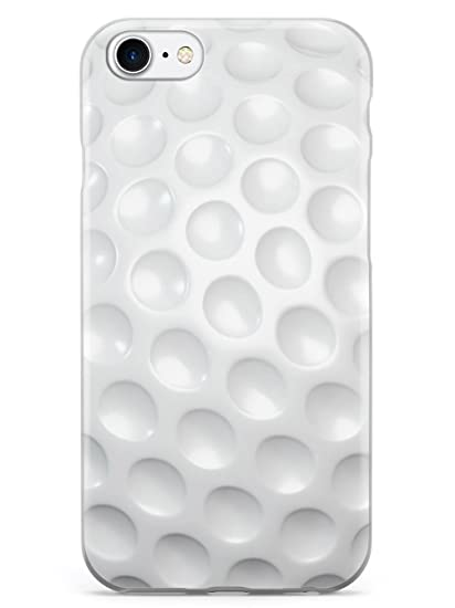 wholesale dealer ecad2 6a325 Inspired Cases Golf Ball Texture Case for iPhone 7