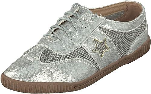 Été Chaussures Linea Extra Léger Toskana Scarpa à Baskets ynv0wPm8ON