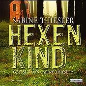 Hexenkind | Sabine Thiesler
