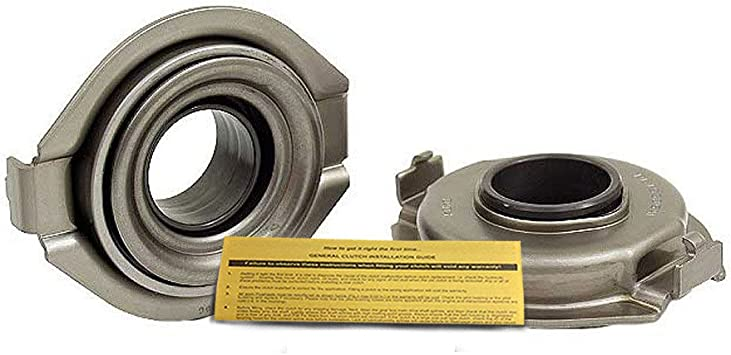 KOYO JAPAN CLUTCH RELEASE BEARING WORKS WITH 3000GT VR-4 STEALTH R//T AWD 3.0L V6 TWIN TURBO