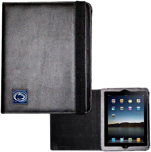 NCAA Penn State Nittany Lions iPad Case