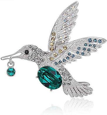 mother/'s gift Art Deco wings brooch Art Deco brooch rhinestone brooch mum present,graduation gift mom gift Art Deco birthday present
