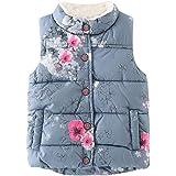 34516364eca8 H.eternal Baby Hooded Coat Baby Boys Girls Rabbit Jackets Warm ...