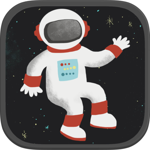 Science Games for Kids: Space Exploration Jigsaw Puzzles - School Activity for Cool Toddlers and Preschool Aged Children - Free