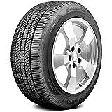 Kumho Crugen Premium KL33 All- Season Radial Tire-235/55R19 101H