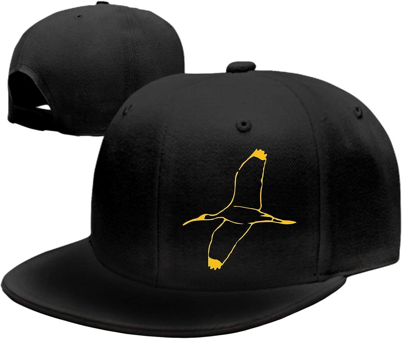Alcohol Polterabend Unisex Washed Twill Baseball Cap Adjustable Peaked Sandwich Hat