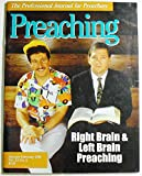 img - for Preaching: The Professional Journal for Preachers, Volume 10 Number 4, January/February 1995 book / textbook / text book