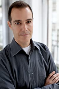 Karl Jacoby