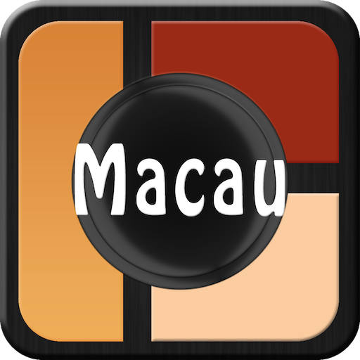 Amazon.com: Macau Offline Map Travel Guide (Kindle Tablet ... on print maps, advertising maps, service maps, facebook maps, online interactive maps,