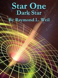 Star One: Dark Star (English Edition)