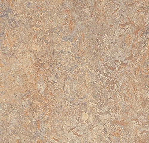 Forbo Marmoleum Modular - T3407 Donkey Island (sold in cartons - 53.82 sq.ft./CTN) - size 10