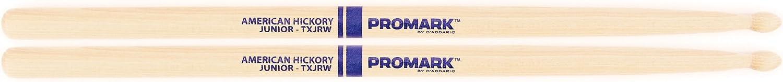 Promark American Hickory Drum Sticks for Kids