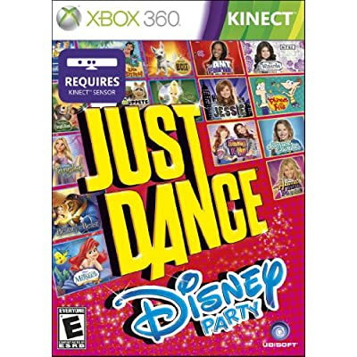 just-dance-disney-party-xbox-360