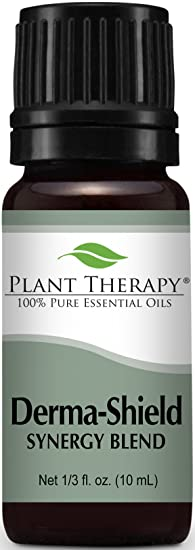 Plant Therapy Derma Shield