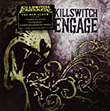 : Killswitch Engage