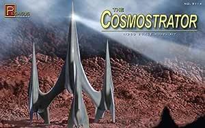 1/1350 Cosmostrator