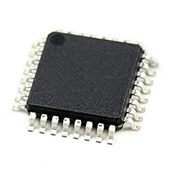 5PCS) STM32F030K6T6 IC MCU ARM 32K FLASH 32LQFP 32F030 STM32F030