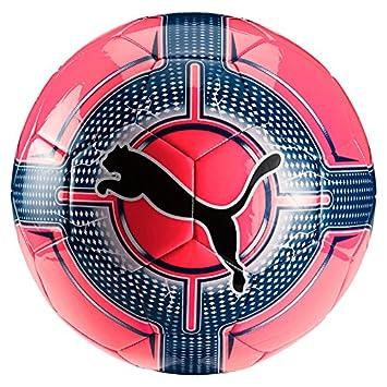 Puma evoPOWER 6.3 MS size 5  Amazon.co.uk  Sports   Outdoors 56e12c050fb