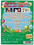 Animation - Soreike! Anpanman Happy Otanjoubi Series Kugatsu Umare [Japan DVD] VPBE-14409