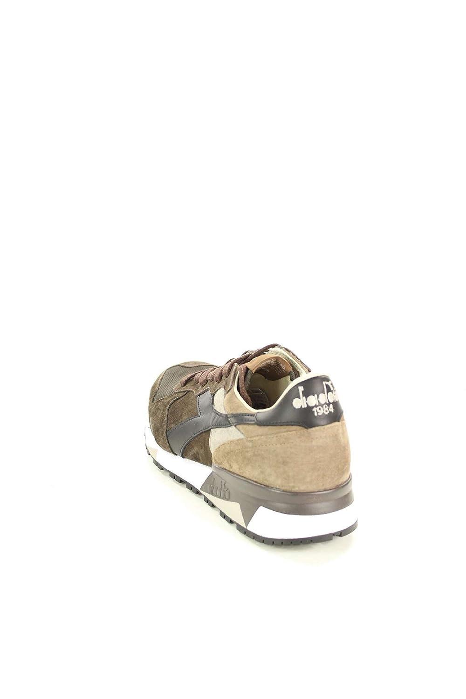 161885 42 Herren Diadora Braun Sneakers dxtrhsCQ